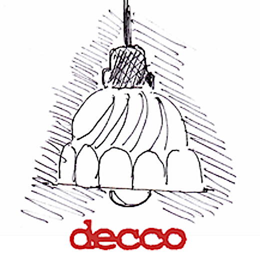decco official page